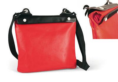 Wasserdichte Tasche 5 Liter Wasserfeste Strandtasche Drybag Seesack