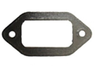 Muffler Exhaust Gasket Fits Stihl Ts400 Cutoff Saws 1125 149 0601 11251490601