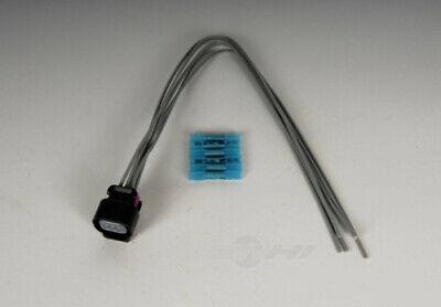 ACDelco PT2713 Throttle Actuator Connector