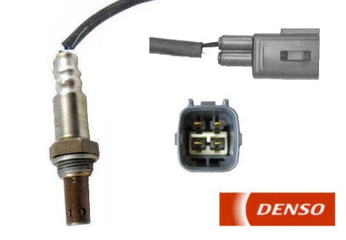 New DENSO Lambda /O2 sensor Lexus GS300 /450h, IS250, Toyota Crown, Land Cruiser