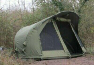 STORMSURE Tent Bivvy Groundsheet Awning Camping Waterproof Repair Kit RKTENT