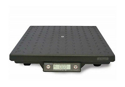 Fairbanks 29824c Ultegra Shipping Scale