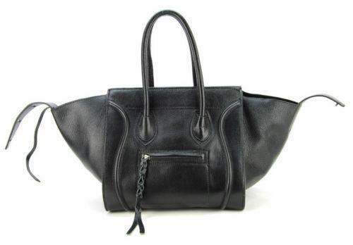 Smile Bag   eBay 444c6728cc3