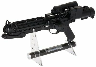 Star Wars Shepperton Design Studios Original STORMTROOPER E11 Blaster New, used for sale  Shipping to United States