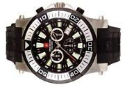 Mens Military Swiss Watches