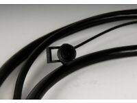 ACDelco 22759056 GM Original Equipment Negative Battery Cable