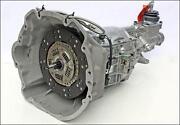 T5 Getriebe