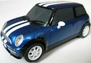 Scalextric Mini Cooper