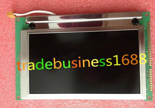 Free shipping LMBHA014GC 5.3