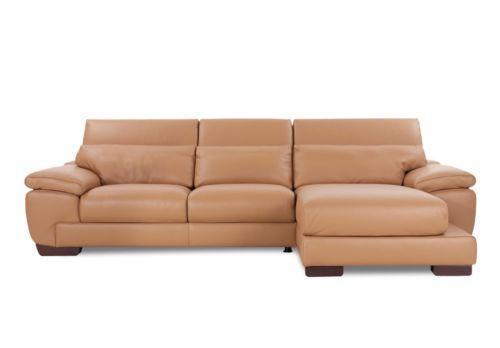 Furniture village corner sofa ebay - Furniture village bedroom furniture ...
