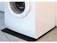 Anti-Vibration Washing Machine Mat