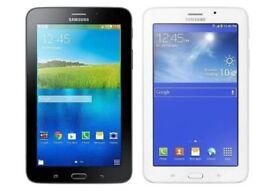 Samsung Galaxy Tab 3 SM-T210 8GB, Wi-Fi, 7inch GRADED
