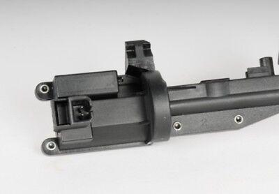 - Trunk Lid Latch Release Actuator ACDelco GM Original Equipment 16640848