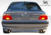 BMW E38 Body Kit