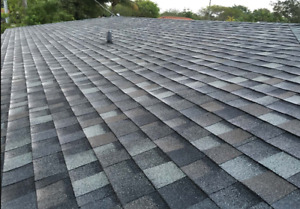 Roofing issues we got you covered