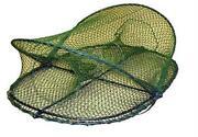 Opera House Nets