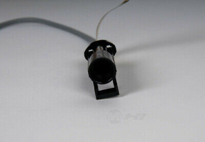 Emergency Vehicle Equipment - Emergency Vehicle Lamp Connector Rear ACDelco GM Original Equipment PT1223