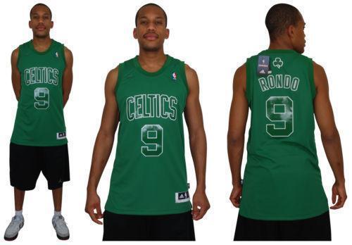 NBA Christmas Jersey   eBay