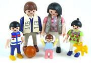 Playmobil Baby