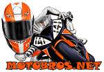 MotoBros