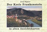 Frankenstein Schlesien