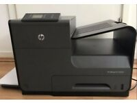 Cn463a Hp Officejet Pro X451dw up to 55ppm, wifi, network printer 2400 x 1200 DP