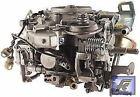 National Carburetors Car & Truck Carburetors