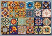 Italy Tile