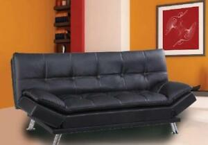 WHITNEY SOFA BED(GREAT PRICE PAY ON DELIVERY)