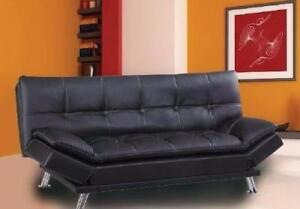 BOXONG  DAY SALE ON CLICK CLACK SOFA (BF-156)