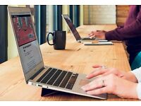 Apple Macbook Pro Retina (Early-2015) - Like New, High Spec, WARRANTY + Accessories