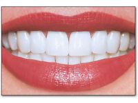 Full Time Dental Receptionist - Murrayfield Dental Practice