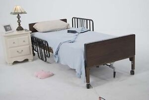 Brand New Hospital Beds In Box Free Delivery+Sheet+No HST+Warran