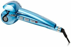 Babyliss Pro Miracurl Hair Curler brosse a frisser neuve Saguenay Saguenay-Lac-Saint-Jean image 1