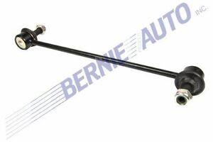 biellettes de barre antiroulis sway bar links MAZDA PROTEGE 5