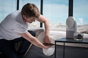 Withings Aura Sleep Tracking System with Extra Sensor