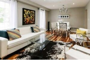 Home staging in your budget ****** certified interior designer