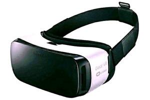 Samsung Gear VR works perfectly ~~~~~~~~~\\\\\\\\\\))))))))))
