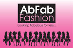 abfabfashion2013