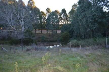 4Bedroom Plus Land WANTING QUICK SALE! Batlow Tumut Area Preview