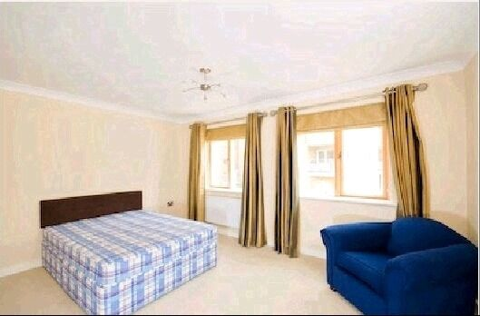 4 BEDROOM FURNISHED PERFECT FOR STUDENTS QUEEN MARY