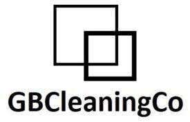 Cleaners Birmingham City Centre & Surrounding Area's £10.00 per hour!!!