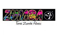 Zumba Dagenham/Romford