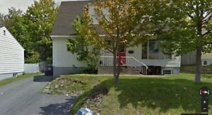 ROOM FOR RENT VERY CLOSE TO MUN JUNE 1ST