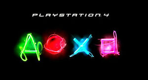 Huge variety of PS3 games! As low as $5 a piece!Also XBOX 360... Kingston Kingston Area image 4