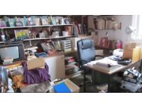 House clearance - needs clearing asap!