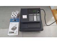Cash register Casio