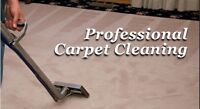 CONDO-APARTMENT CARPET CLEANING SPECIALISTS