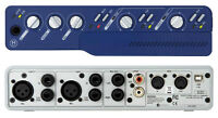 Mbox 2 + Pro Tools 8 LE complet