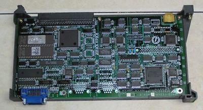 Jancd-fc210-1 Yaskawa Yasnac Tested
